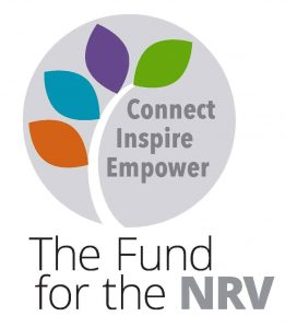 FundfortheNRV_logo